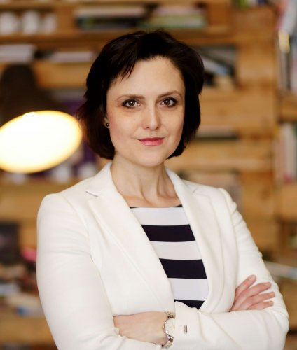 Helena Windisch