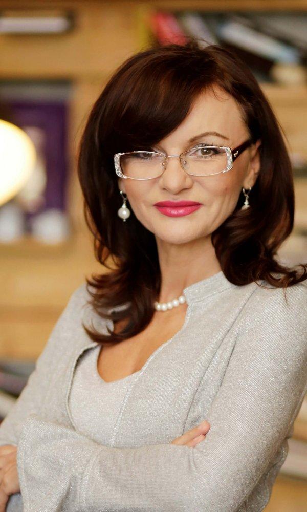 Jaroslava Vaculčiaková