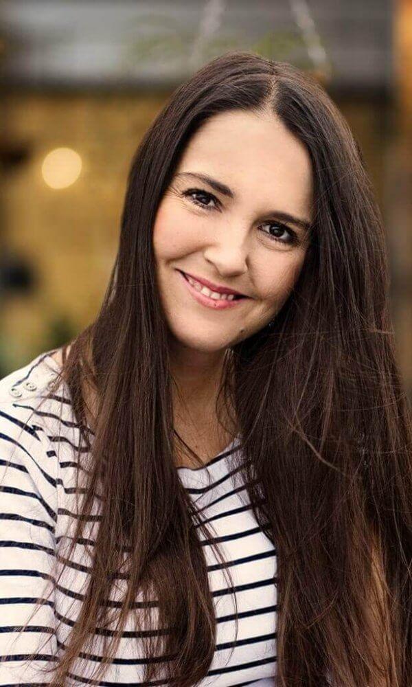 Gabriela Končitíková