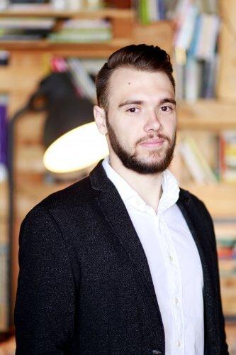 Peter Múčka